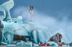 Rusalka v Innsbrucku a mnoho dalšího v Operním kukátku