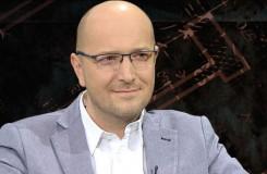 Scénograf Boris Kudlička (zdaleka nejen) o svém novém Tristanovi