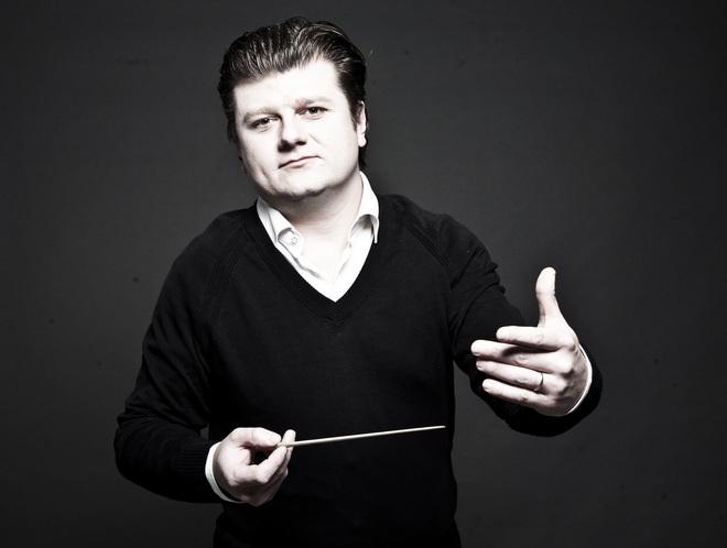 Radek Baborák (zdroj baborak.com)