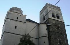 Varhany z olomouckého chrámu svatého Mořice čeká rekonstrukce za desítky milionů