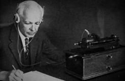 Bartók a básnička v meziměstském hovoru