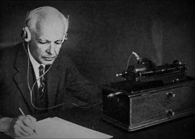 Béla Bartók (zdroj YT)