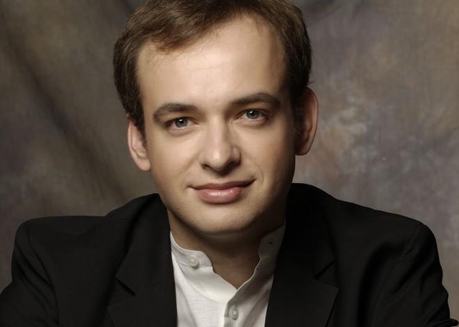 Martin Kasík (foto web M. Kasíka)