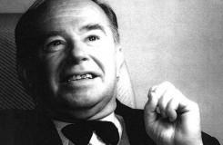 Pětaosmdesátiny skladatele a pedagoga Pavla Blatného