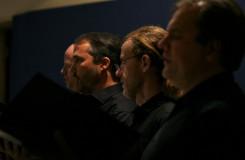 BCO hraje asociace - OctOpus Vocalis - Dům umění města Brna 2016 (foto Brno Contemporary Orchestra)