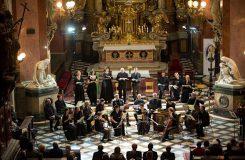 Zdařilá a nadčasová duchovní Olomouc