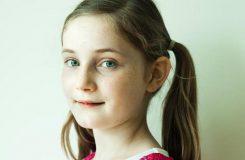 Bylo jí teprve deset, ale její operu už za pár týdnů uvede Zubin Mehta