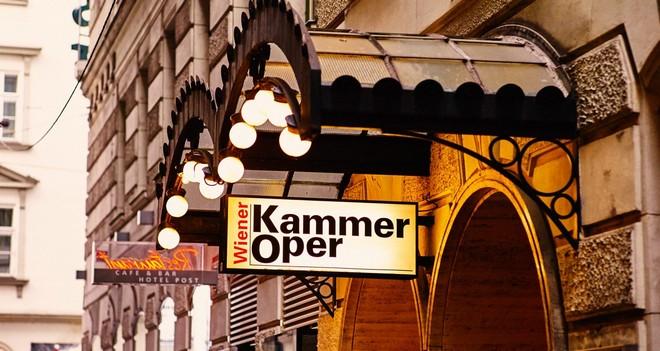 Wiener Kammeroper (foto © Peter M. Mayr/Theater an der Wien)