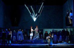 Glosa: Titus v Ostravě aneb Národní divadlo moravskoslezské v plamenech