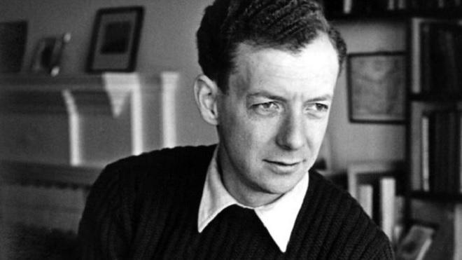 Benjamin Britten (foto cmuse.org)