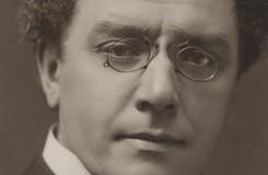 Choval se k figurám jako otec. 90 let od smrti barytonisty Emila Buriana