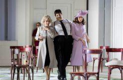 Salieri ve Vídni II. aneb Falstaff k pomilování