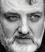József Gregor