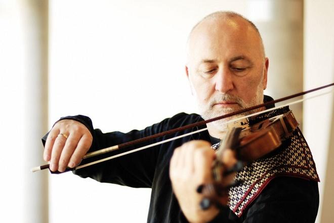 John Holloway (foto Mirks Joerg Kellner)