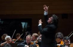 Lutosławski ano, Brahms ne. Nová sezona ve Wroclawi
