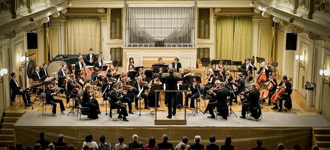 PKF – Prague Philharmonia, Tomáš Brauner - Janáček Brno 2016 (foto © Janáčkova opera NdB / Marek Olbrzymek)