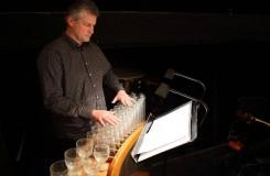 Lípa Musica nabídne premiéru i skleněnou harmoniku