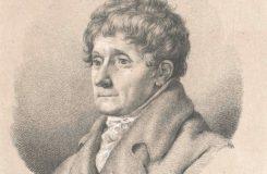Salieri ve Vídni I. aneb Francouzská operní tragédie Les Horaces