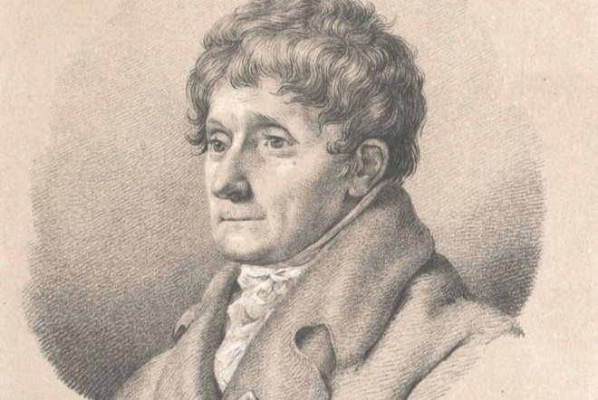 Antonio Salieri (zdroj Austrian National Library)