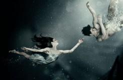 Hrdinové baletu budou létat nad jevištěm na lanech. V Národním divadle chystají Malou mořskou vílu