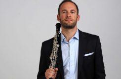 Lípa Musica v šestém týdnu nabídne hudbu třinácti staletí