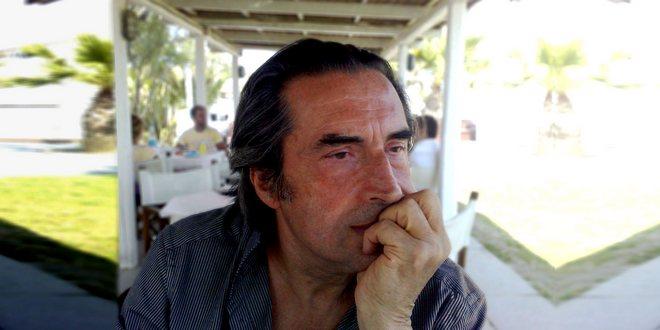 Riccardo Muti (zdroj riccardomutimusic.com)