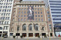 Chicago Symphony slaví 125. narozeniny, světové renomé má i díky Rafaelu Kubelíkovi