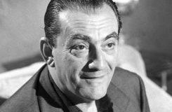Před 110 lety se narodil Luchino Visconti