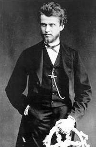 Eduard Nápravník (zdroj commons.wikimedia.org/English Wikipedia [en:Image:Eduard Napravnik.jpg])