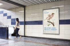 Začíná Pražské jaro, letos festival zahájí Daniel Barenboim s Vídeňskými filharmoniky