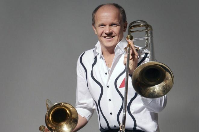Christian Lindberg (foto Mats Bäcker)