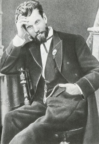 Eduard Nápravník (zdroj commons.wikimedia.org/English Wikipedia [en:Image:Napravnik.jpg])
