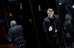 """""""Mrtvý po vládě netouží…"""" Verdiho Macbeth v Divadle na Vídeňce s Plácidem Domingem"""
