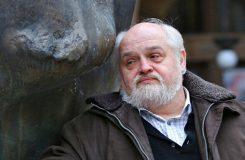 Čtyři desetiletí služby české opeře. Ivan Kusnjer slaví pětašedesátiny
