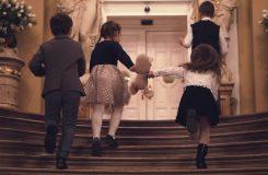 Darujte dětským domovům lístky do divadla, prosí brněnské ND