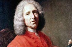 Vídeň: Rameauův Zoroastre koncertně