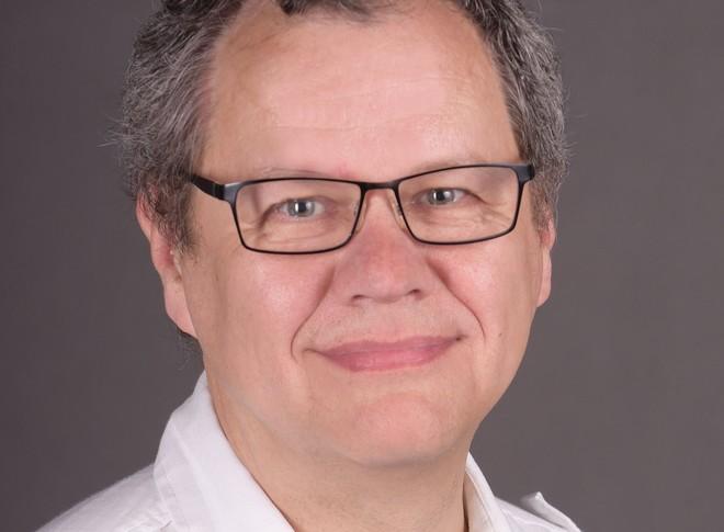 Zbyněk Brabec (foto Pavel Křivánek/DJKT Plzeň)