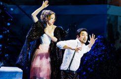 Precizní porce zábavy: Figarova svatba v Lipsku