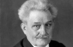 Janáčkovy reflexe luhačovických hudebních světů. K zahájení Festivalu Janáček a Luhačovice