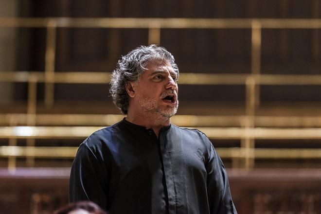José Cury (foto archiv)