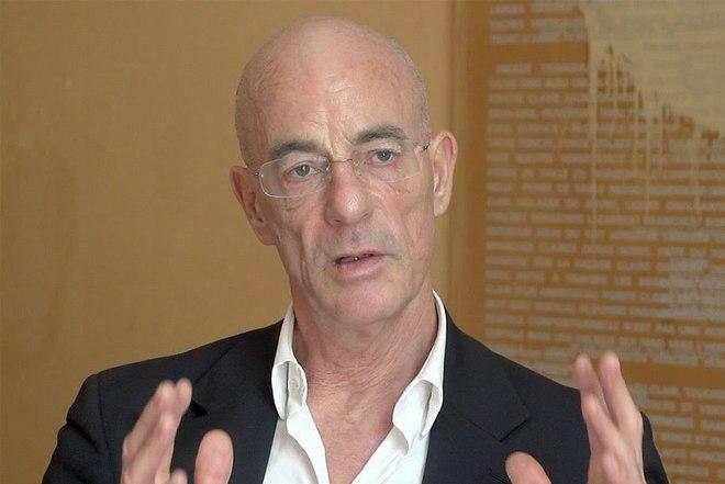 Jacques Herzog (zdroj YT)