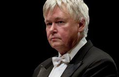Maďarský klavírista Zoltán Kocsis je po smrti