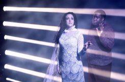 Nejvýznamnější letošní operní události USA v Operním kukátku