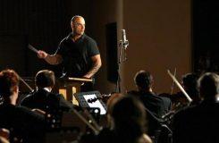 Skladatel Tomáš Kympl je už podruhé vítězem prestižní britské soutěže