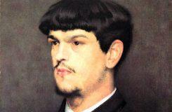 Debussyho bezčasovost padajících vloček