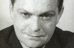 Když v české opeře režírovali basisté: Luděk Mandaus