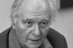 Olivier Messiaen v České filharmonii