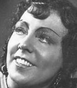 Elisabeth Höngen