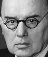 Yuri Alexandrovich Shaporin