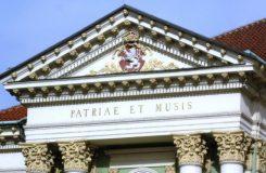 Jaký bude letošní Festival Opera? Část programu je už známa